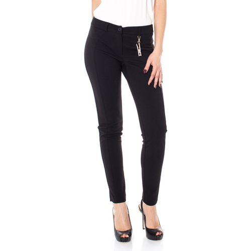 Rinascimento hlače žene slika 1