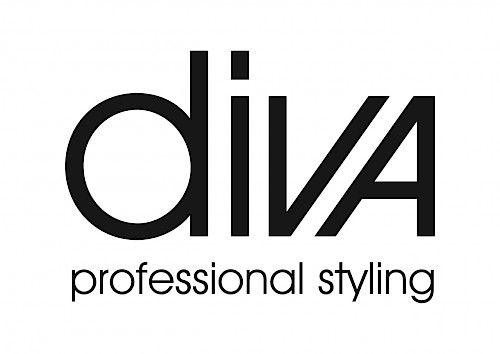 Diva Professional logo