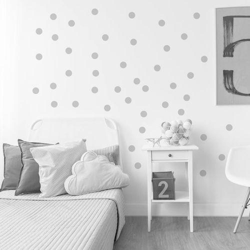 Zidne naljepnice — SVIJETLOSIVE • 50% gratis slika 2
