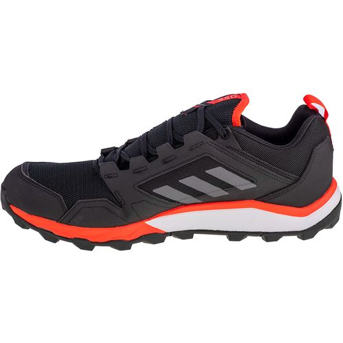 Adidas muške sportske tenisice terrex agravic tr gtx ef6868 slika 2