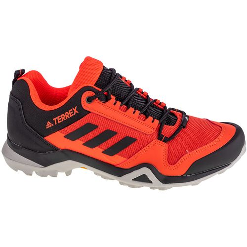 Adidas muške sportske tenisice terrex ax3 eg6178 slika 1