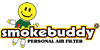 smokebuddy web shop / Hrvatska