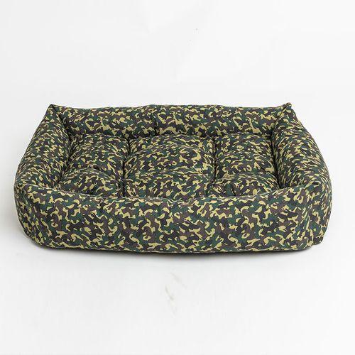 Hudog krevet kadica za ljubimce slika 2