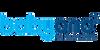 BabyOno logo