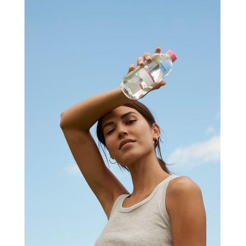 Garnier Skin Naturals Micelarna voda za osjetljivu kožu 400 ml slika 3