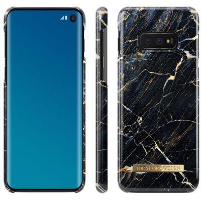 Maskica - Samsung Galaxy S10E