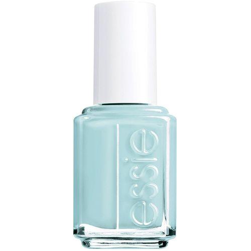 Essie Lak za nokte 99 Mint Candy Apple slika 1