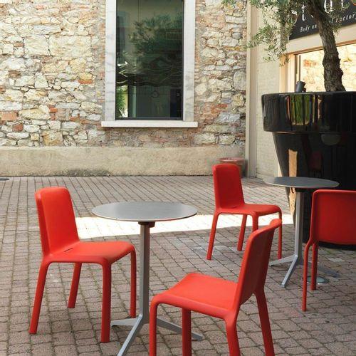 Dizajnerska stolica — by FIORAVANTI slika 5