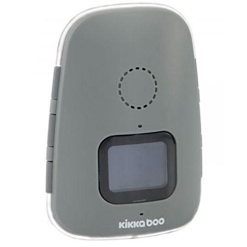 Kikka Boo baby monitor Foster  slika 5