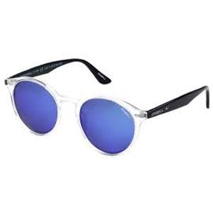 O'Neill Rockall ženske sunčane naočale Polarizirane leće Polikarbonatni okvir Premaz: SPH'S: +8.00 / -8.00CYL'S: 4.003