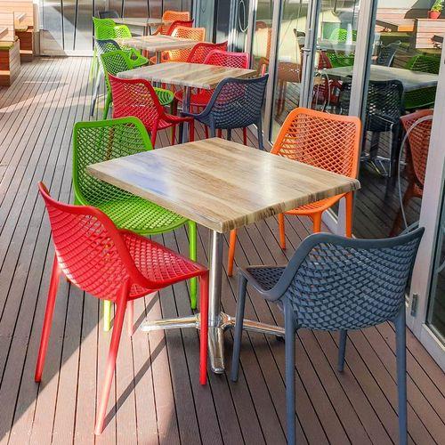 Dizajnerska stolica — GRID slika 34