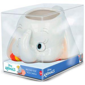 Capacity: 320ml. In gift box. Ceramic.