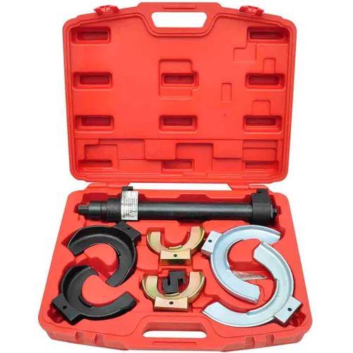 Set alata za opruge amortizera slika 19