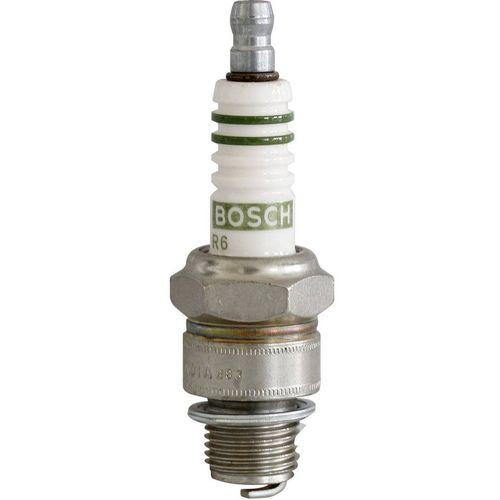 Svjećica za paljenje Bosch Zündkerze 0241225824 slika 2