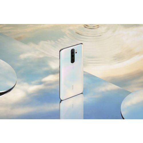 Xiaomi note 8 pro bijela 6/64gb slika 4