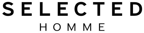 Selected logo