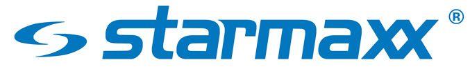 Starmaxx logo