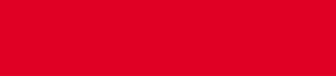 Gembird logo