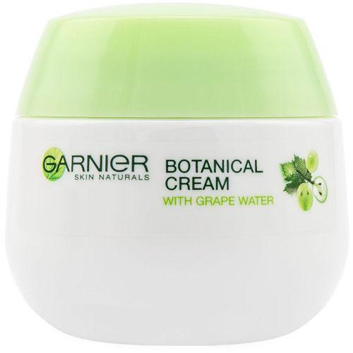 Garnier Botanical Cream njega s grožđanom vodom 50 ml slika 1