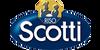 RISO SCOTTI logo