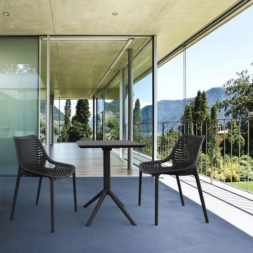 Dizajnerska stolica — GRID slika 1