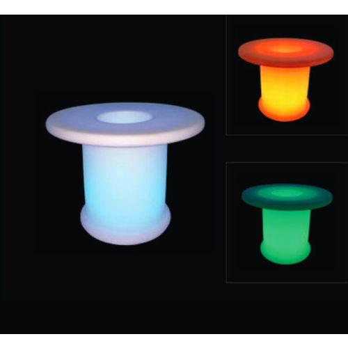 LED bežična punjiva rasvjeta — TABLE slika 1