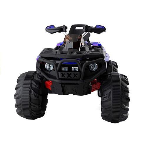 Quad BBH3588 plavi - auto na akumulator slika 4