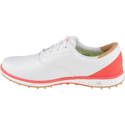 Skechers go golf elite 2 14866-wcrl slika 2