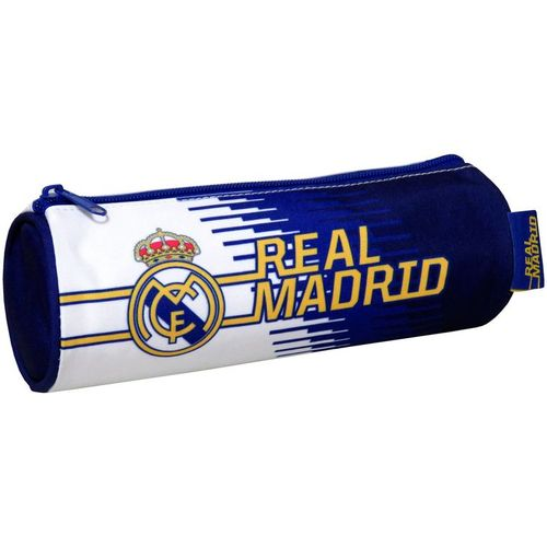 Real Madrid pernica slika 1