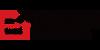 Vektor Grupa - Profesionalna Oprema | Web Shop