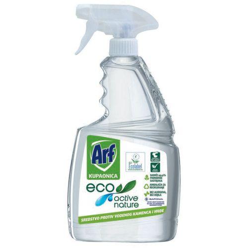 Arf Kupaon. Eco Active 750 ml slika 1