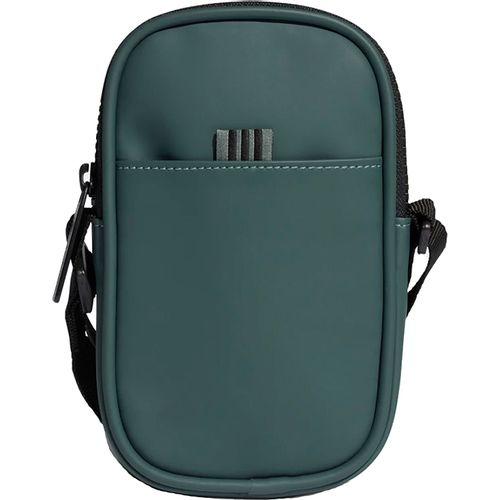 Uniseks torbica Adidas nmd p bag dv0141 slika 2