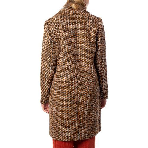 Ženski kaput Vila clothes slika 3
