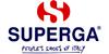Superga Web Shop Hrvatska