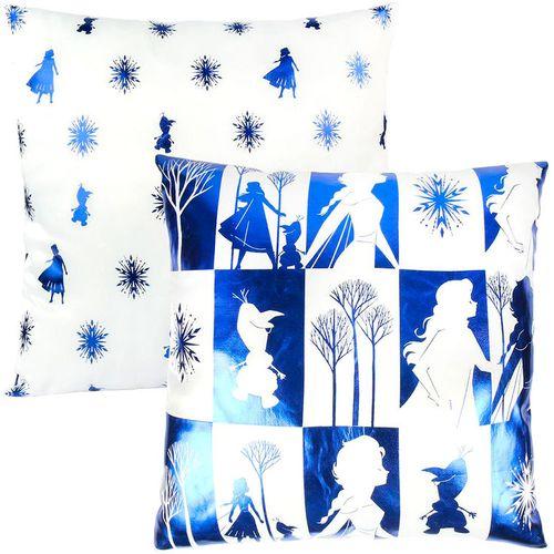Dječji jastuk Disney Frozen sorto slika 1
