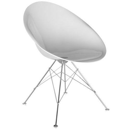 Dizajnerska stolica — by STARCK • 1 kom. slika 4