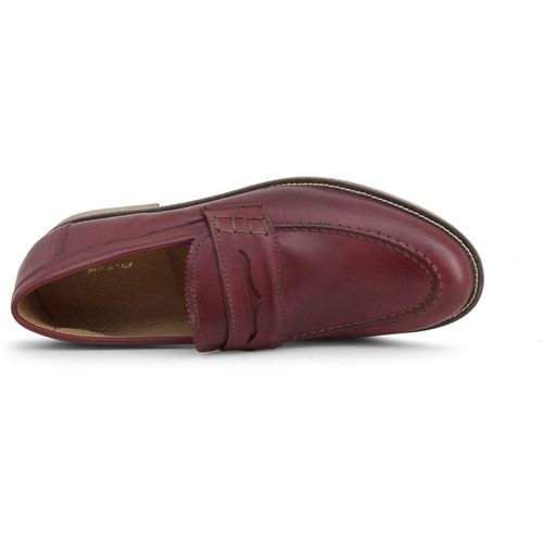 SB 3012 S1 CRUST BORDEAUX slika 3