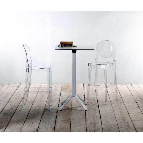 Dizajnerske barske stolice — by LUISA B. • 2 kom. slika 8