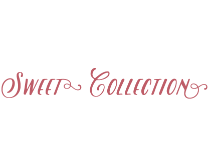 Sweet colection logo