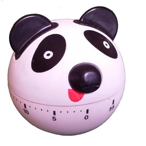 KUHINJSKI TIMER - PANDA slika 1
