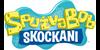 Spužva Bob Skockani / Web Shop Hrvatska