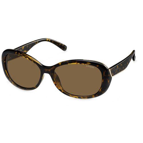 Ženske sunčane naočale Polaroid 247858 V08 slika 1