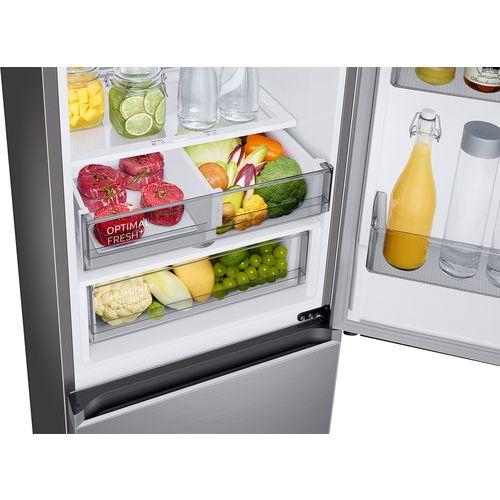 Samsung hladnjak BMF RB34T775DS9/EF slika 5