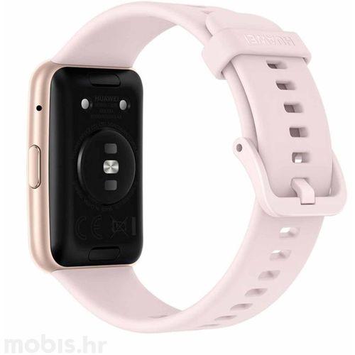 Huawei Watch FIT  ROZI slika 3