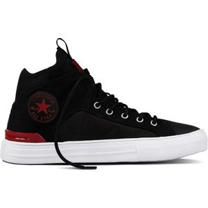 Uniseks tenisice Chuck Taylor All Star Ultra Converse 159630C