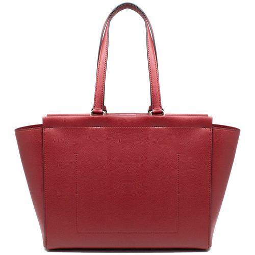 Ženska torba Calvin klein  slika 3
