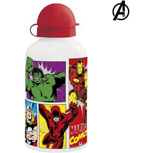 Dječja boca Marvel 500 ml slika 2