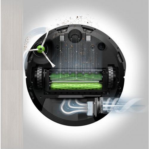 iRobot Roomba i7158 robotski usisavač slika 5