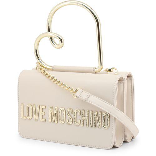 Love Moschino JC4122PP1CLN1 110 slika 2