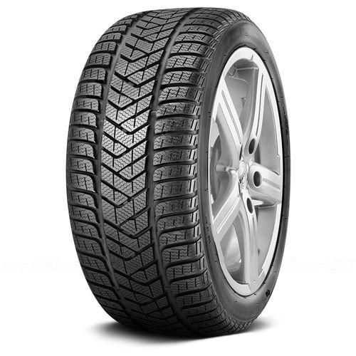 Pirelli 245/50r18 100h winter sottozero 3 * rft tl pirelli pirelli zimske gume slika 1